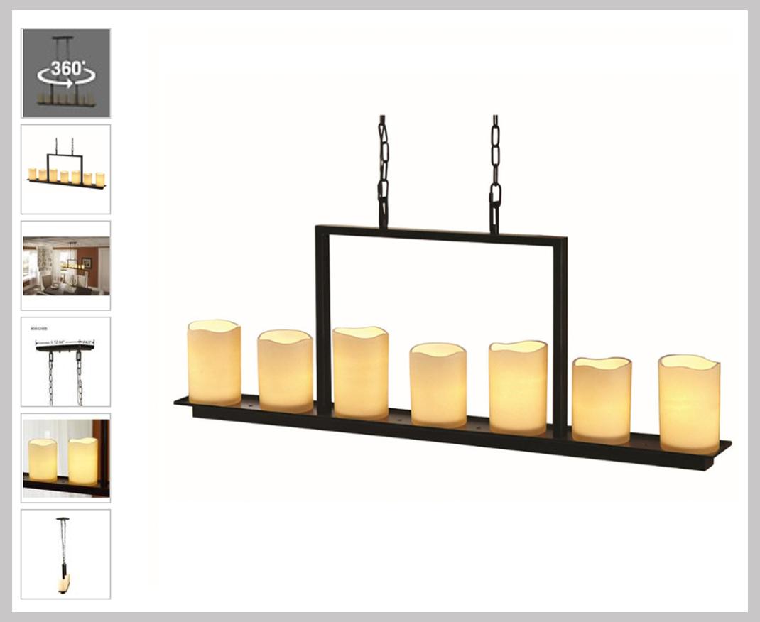 chandelier 1 image
